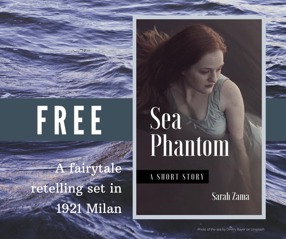 Sea-Phantom-Optin